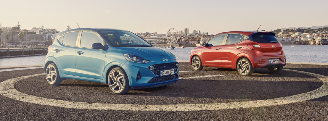 all-new-hyundai-i10